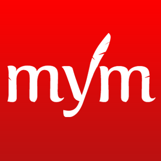 avatar for MYM Guests