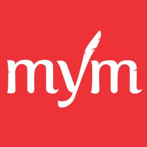 MYM Staff