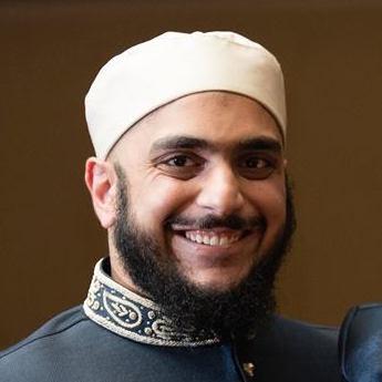 avatar for Haris Qudsi