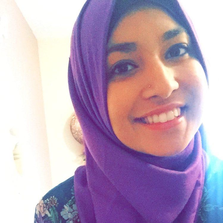avatar for Shaziya Barkat
