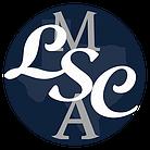 wp-content/uploads/2021/02/MSA-LSC.png