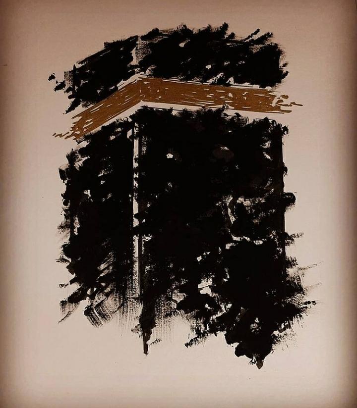 avatar for Afra Ahmad